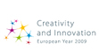 Creativity and Innovation - Eurpean Year 2009