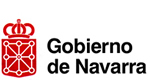 Regional Government of Navarre